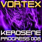 Vortex Kerosene Mixes