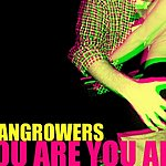 Beangrowers You Are, You Are/Waltz