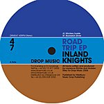 Inland Knights Road Trip EP