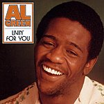Al Green Livin' For You