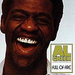 Al Green Full Of Fire