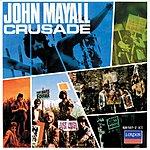 John Mayall & The Bluesbreakers Crusade