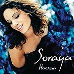 Soraya Herencia