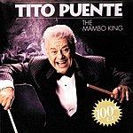 Tito Puente Mambo King 100th LP