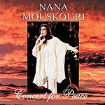 Nana Mouskouri Concert For Peace (Live)