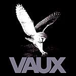 Vaux Don't Wait (Single)