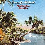 Country Joe McDonald Paradise With An Ocean View