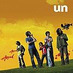 The UN One Way (Single)