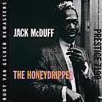 Jack McDuff The Honeydripper (Rudy Van Gelder Remaster)