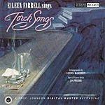 Eileen Farrell Eileen Farrell Sings Torch Songs