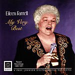 Eileen Farrell My Very Best