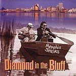 Memphis Sheiks Diamond In The Bluff