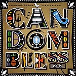 Carlinhos Brown Candombless