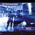 The Pain Machinery Hostile