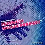 Carmelo Carone Genuine Compositions