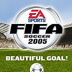 Paul Oakenfold Beautiful Goal! (Single)