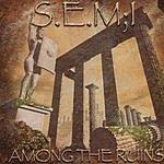 Semi Among The Ruins