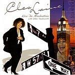 Cleo Laine Live In Manhattan