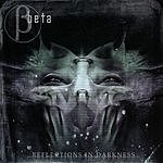The Beta Band Reflections In Darkness