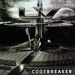 UV Codebreaker