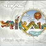 Tikal Ritual Cycle