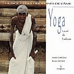 André Garceau Yoga, Vol.2: La Vie De L'ashram
