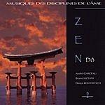 Garceau Zen, Vol.2: Dô
