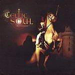Crazymoon Celtic Soul
