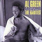 Al Green Listen: The Rarities