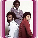 The O'Jays Significant Singles: The R&B Chart Hits & Flips, 1976-87
