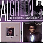 Al Green The Lord Will Make A Way/Higher Plan