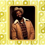 Teddy Pendergrass Significant Singles: The R&B Chart Hits & Flips, 1977-84