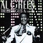 Al Green The Hi Singles: As & Bs