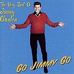 Jimmy Clanton Go Jimmy Go: The Very Best Of Jimmy Clanton