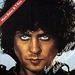 Marc Bolan Zinc Alloy & The Hidden Riders Of Tommorrow