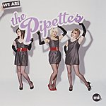 The Pipettes We Are The Pipettes