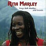 Rita Marley Rita Marley Sings Bob Marley & Friends