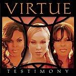 Virtue Testimony