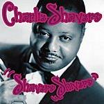 Charlie Shavers Charlie Shavers: 'Shavers Shivers'