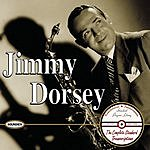 Jimmy Dorsey Jimmy Dorsey:The Complete Standard Transcriptions