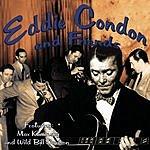 Eddie Condon Eddie Condon & Friends Featuring Max Kaminsky & Wild Bill Davison