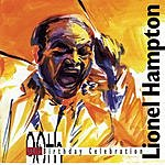 Lionel Hampton 90th Birthday Celebration