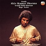 Pandit Shiv Kumar Sharma Live At The Bailey's Hotel