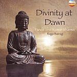 Pandit Shiv Kumar Sharma Divinity At Dawn: Raga Bairagi (Live)