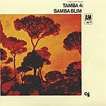 Tamba 4 Samba Blim