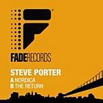 Steve Porter Nordica (Single)