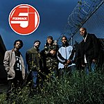 Jurassic 5 Work It Out (NuMix) (Single)