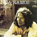 Uña Ramos La Magia De La Quena