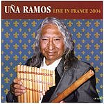 Uña Ramos Live In France 2004