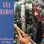 Uña Ramos La Princesa Del Mar